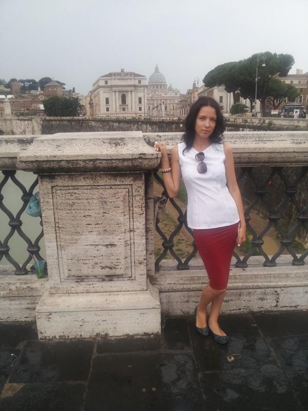 Italy photos