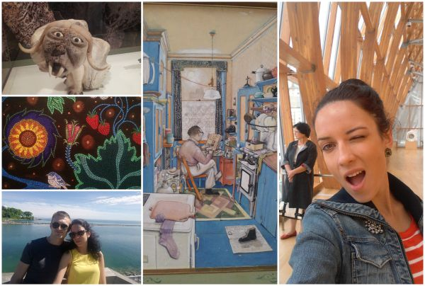art Collage2