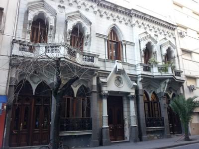 Buenos Aires, Argentina (7)
