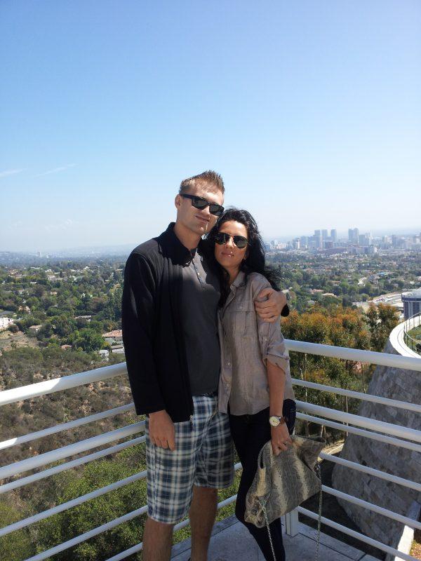 Los Angeles birthday ideas (2)