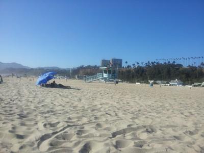 Los Angeles birthday ideas (5)