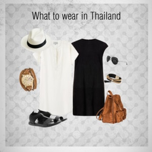 what-to-wear-in-thailand