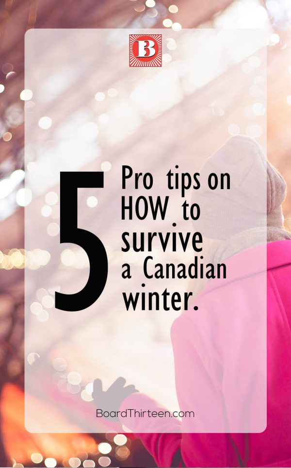 pinterest-how-to-survive-winter-in-canada