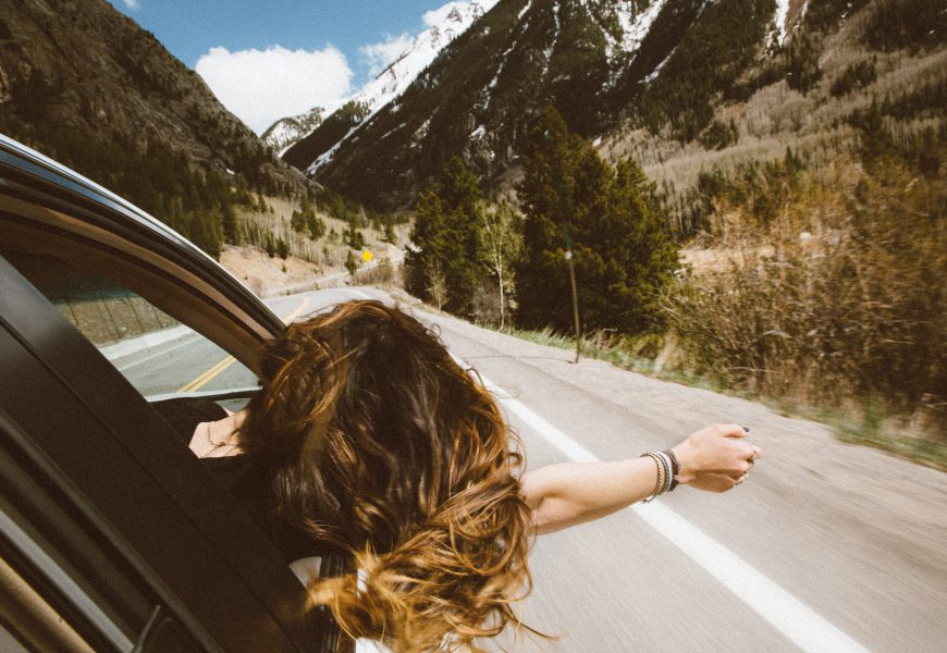 How to prevent a travel burnout the smart way.