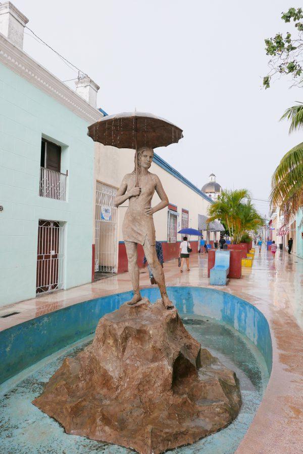 Cuba trip (1)