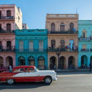Cuba: expectations vs reality guide.