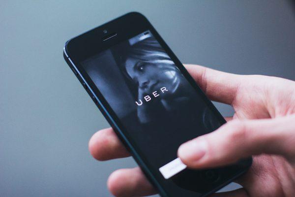 uber_iphone_app