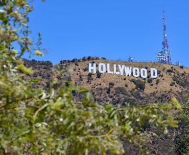 Los Angeles neighborhood guide (7)
