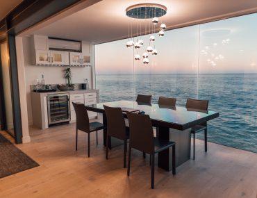 property value increase _interior design